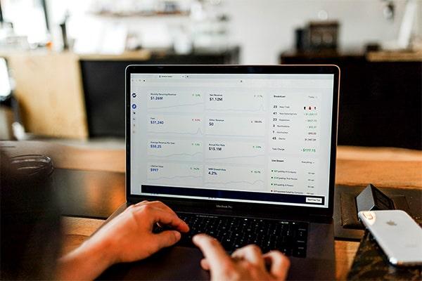 CCLSBD - Purchase Order Management