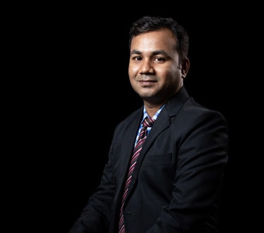 Azmain Bhuiyan