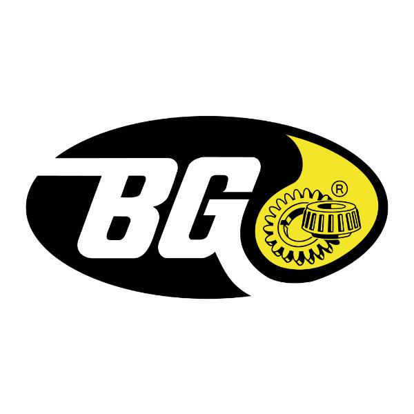 ccls-client-logo-BG Products