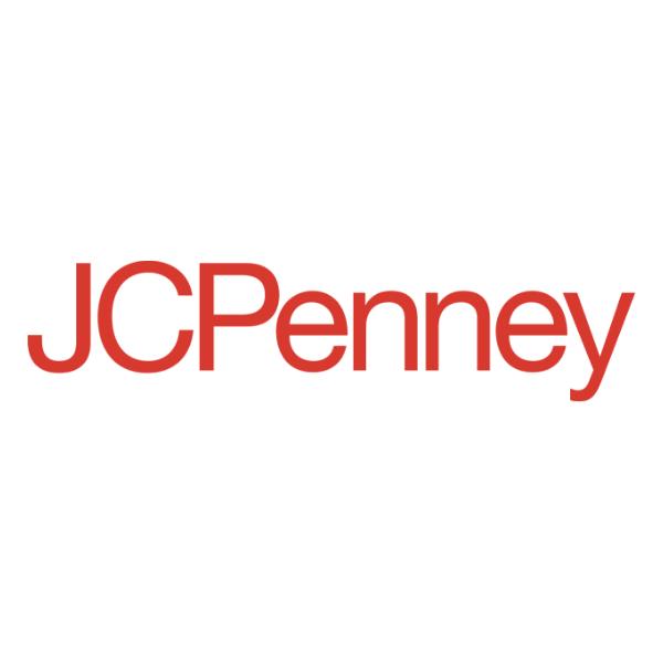ccls-client-logo-JCPenny