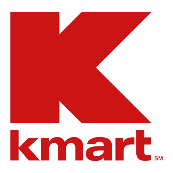 ccls-client-logo-Kmart