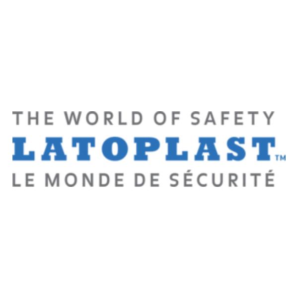 ccls-client-logo-Latoplast