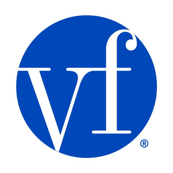 ccls-client-logo-VF