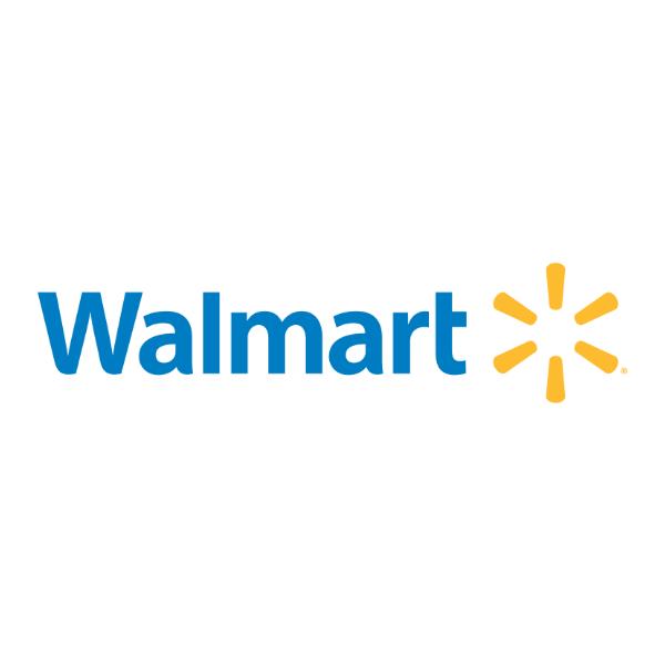 ccls-client-logo-Walmart